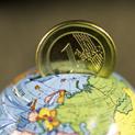 acheter assurance étranger