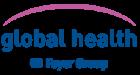 logo-global-health