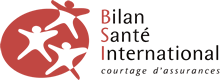 Bilan Santé International