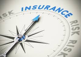 assurance expatriés